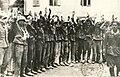 Nemški ujetniki po bitki na Ljubnem.jpg