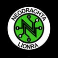 Neodracht líonra - siombail.png