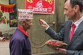 Nepali Hindu Wedding (1).jpg