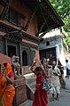 Nepali Temple, Varanasi (8717528330).jpg