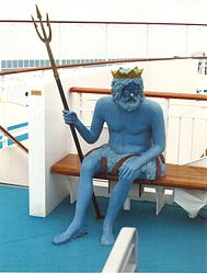 Neptunus.jpg