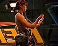 Nerf at GamesCom - Flickr - Sergey Galyonkin.jpg