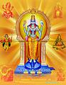 Nethalloor Devi Temple.jpg