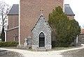 Nethen church M.jpg