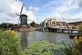 Netherland Leyde Rembrandtbrug 01.jpg