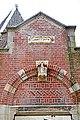 Netherlands-4438 - Begijnesloot Gate (12083302534).jpg