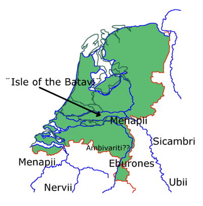 Netherlands in time of Caesar.png