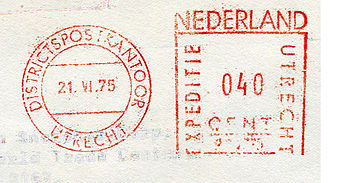 Netherlands stamp type PO-B2.jpg