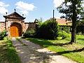 Neubourg Abbaye01.JPG