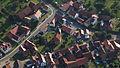 Neuendorf (Teistungen) 002.jpg