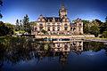 Neues Schloss Hummelshain Südseite.jpg