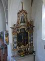 Neufra-Sankt Peter und Paul106324.jpg