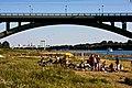 Neulich am Rhein ^1 - panoramio.jpg