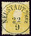 Neustadt a Met 2kr 1859 Nové Město nad Metují.jpg