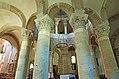 Neuvy-Saint-Sépulchre (Indre) (41995744934).jpg