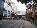 Neville Street - geograph.org.uk - 488541.jpg