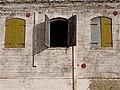 NewOrleans WindowShutters.jpg