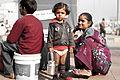 New Delhi (4125727506).jpg