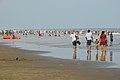 New Digha Beach - East Midnapore 2015-05-01 8821.JPG