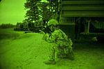New Jersey Army National Guard members train at Fort Pickett, Va. 130817-Z-YH452-045.jpg