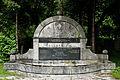 New Jewish cemetery Munich IMGP3655.jpg