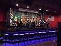 New Orleans Jazz Club Feb 2018 Mos Chalet.jpg