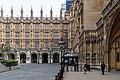 New Palace Yard, Palace of Westminster 2.jpg