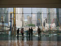 New York 2008-Ground Zero.jpg