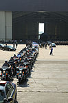 New York Air National Guard honors Staff Sgt. Todd 'TJ' Lobraico 130911-Z-RC529-002.jpg
