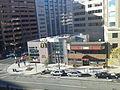 New York Avenue from NMWA - 2.jpeg
