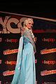 New York Comic Con 2014 - Elsa (15335758499).jpg