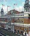 New York Hippodrome.jpg