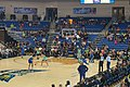 New York Liberty vs. Dallas Wings August 2019 27 (in-game action).jpg