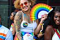 New York Pride 50 - 2019-1500 (48166750501).jpg