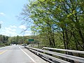 New York State Route 97 New York State Route 97 (17509769162).jpg