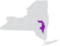 New York State Senate District 46 (2012).png