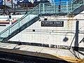 Newark Light Rail Norfolk Street Station.jpg