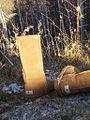 Newer Bearpaw boots.jpg