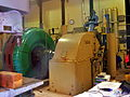 Newhalem Creek Power Plant 03.jpg