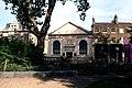 Newington Green, Unitarian Church - geograph.org.uk - 2102091.jpg