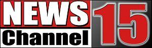 Wabash Valley College - News Channel 15