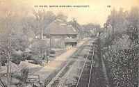 Newton Highlands station postcard.jpg