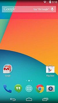 Nexus 5 (Android 4.4.2) Screenshot.jpg