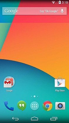 Nexus 5 (Android 4.4.2) Screenshot.jpg