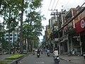 Nguyen chi thanh quan 10. Hcm - panoramio.jpg