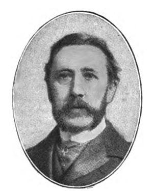 Nicholas Roderick O'Conor - Image: Nicholas Roderick O'Conor