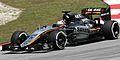 Nico Hulkenberg 2015 Malaysia FP3.jpg