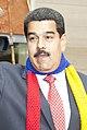 Nicolás Maduro (cropped).jpg