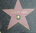 Nicolas Cage Walk of Fame.jpg
