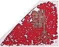 Nidwaldner Fahne 14. Jahrhundert.jpg